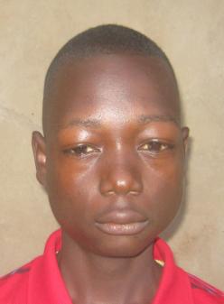 Emmanuel Malyamungu