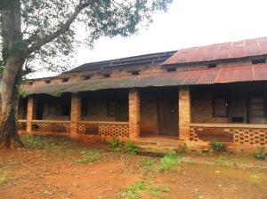 Refection toiture