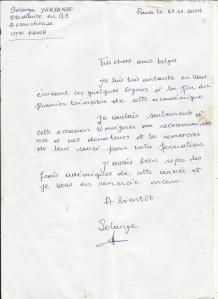 lettre0001
