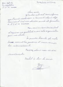 lettre0002