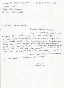 lettre0003