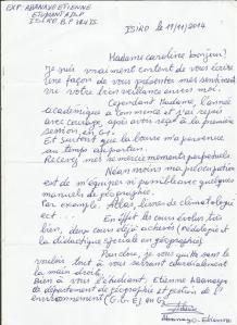 lettre0004