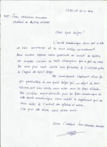 lettre0005