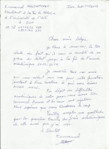 lettre0006