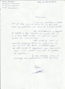 lettre0007