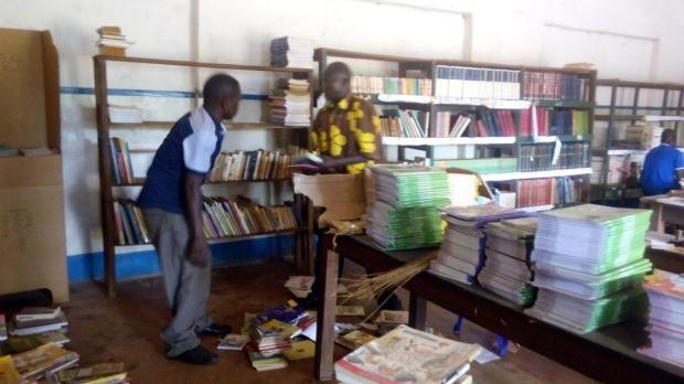 inventaire-de-la-bibliotheque-4