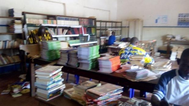 inventaire-de-la-bibliotheque-5