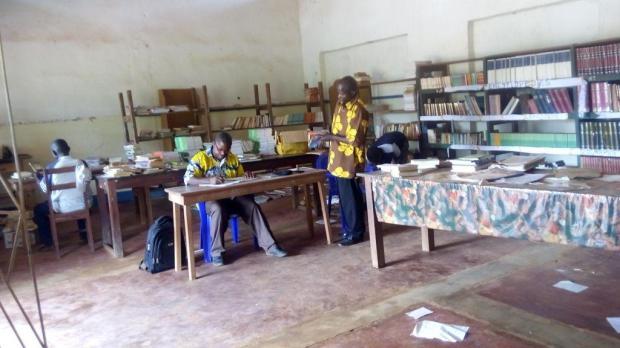 inventaire-de-la-bibliotheque-6