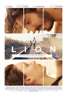 lion_2016