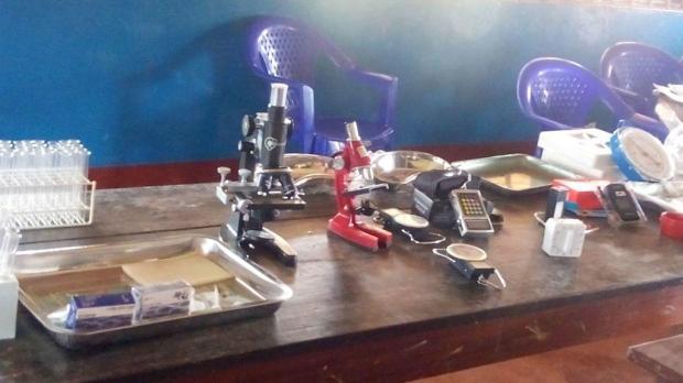 materiels-de-laboratoire-6