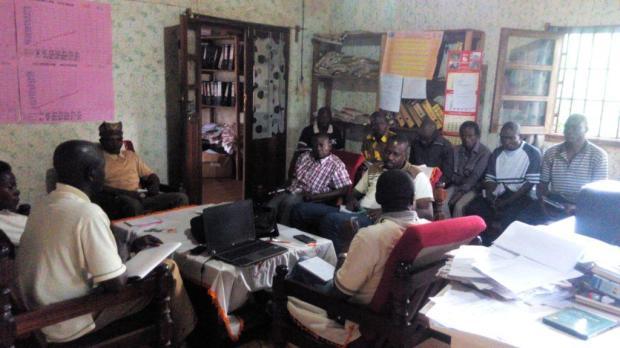 reunion-du-conseil-de-gestion